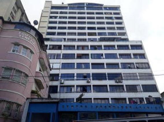 Ls Vende Apartamento Parroquia Altagracia 20-23693