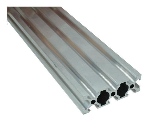 Perfil De Alumínio V-slot 20x60 - Sife2466720
