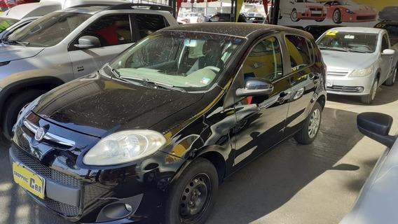 2012 Fiat Palio 1.0 Atractive Flex
