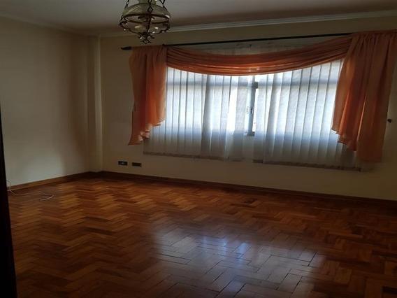 Apartamento Mooca Sao Paulo/sp - 304