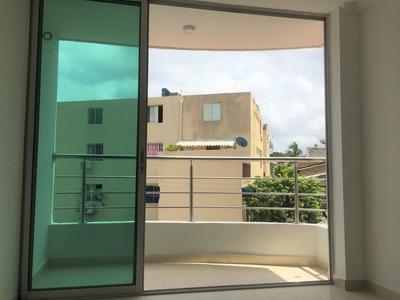 Vendo Apartamento Remodelado En Tabor