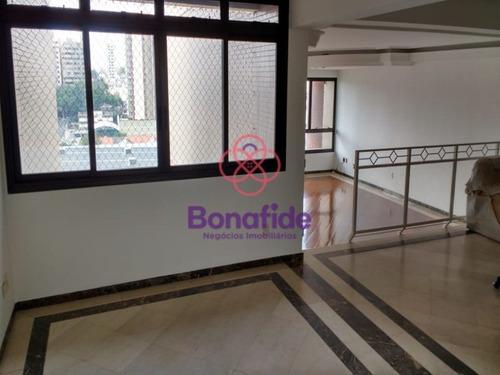 Imagem 1 de 30 de Apartamento, Venda, Serra Dos Cristais, Jundiaí - Ap11838 - 68727836