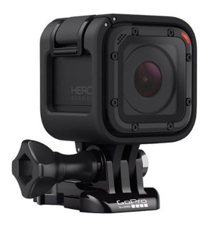 Camara Aventura Hero Session Gropo Alta Mresolucion $5900.00