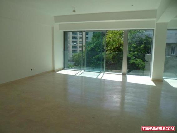 Apartamentos En Venta Mls #16-11261