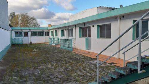Venta Complejo Apartamentos La Sonrisa Maldonado