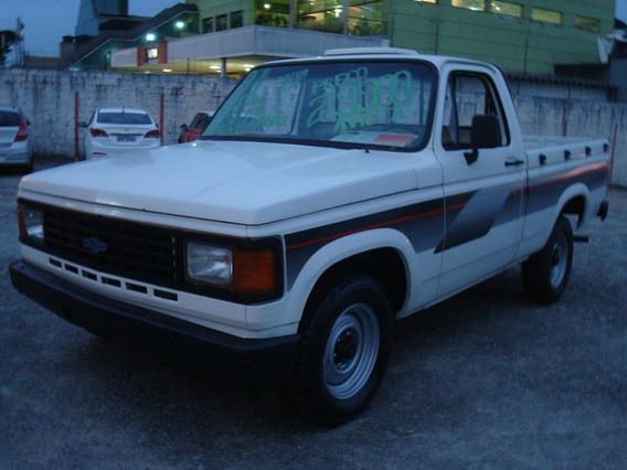 C20,s10,ranger,l200,frontier,d10,f100,caminhonete,pick-up,hr