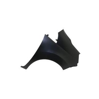 Point Source Audio Cr-8l-xlew-bl | Condensador Cardioide Lav