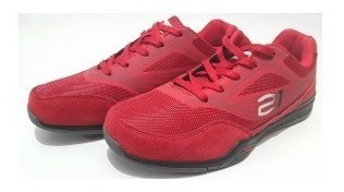 Zapatos Deportivos Rs21 Caballero Talla 37 (24,3cm) Ref 344