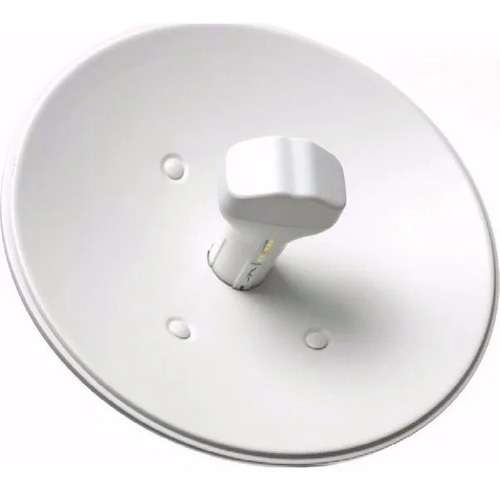 Antena Ubiquiti Nanobridge M5 Swx-nbm5d