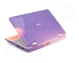 Notebook Didactico