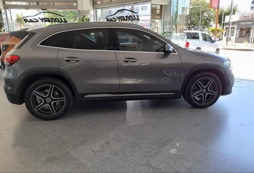 Mercedes-benz Clase Gla 2021 1.6 Gla250 Amg-line 211cv