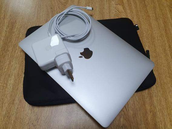 Macbook Pro 13-inch 2017 2,3ghz 8g, I5
