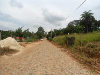 Chácara Rural À Venda, Planalto, Mateus Leme - Ch0031. - Ch0031
