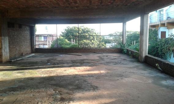 Alquilo Cochera Cerca Del Centro Y Facultad $55.000(ref.#293389) - Posadas