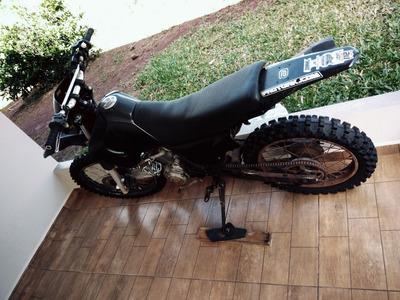 Honda Nx Xr 230