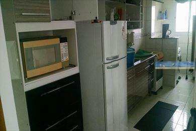 Imagem 1 de 25 de Apartamento Em Praia Grande Bairro Tupi - V2824