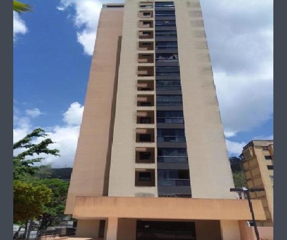 Apartamento En Venta La Trinidad Rah7 Mls19-12000