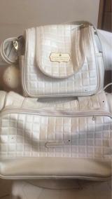 Bolsa Masterbag Original