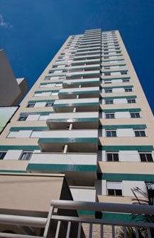Cobertura Residencial Para Venda, Mooca, São Paulo - Co5297. - Co5297-inc