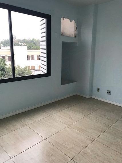 Comercial Para Venda, 0 Dormitórios, Praia Da Costa - Vila Velha - 208