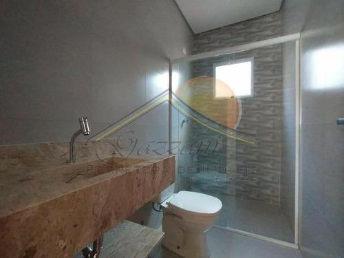 Imagem 1 de 15 de Casa Para Venda Em Bragança Paulista, Residencial Quinta Dos Vinhedos, 3 Dormitórios, 1 Suíte, 1 Banheiro, 2 Vagas - G0818_2-1172161