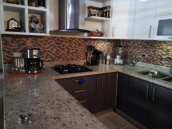 Apartamentos En Venta En Zona Oeste 20-2572 Rg