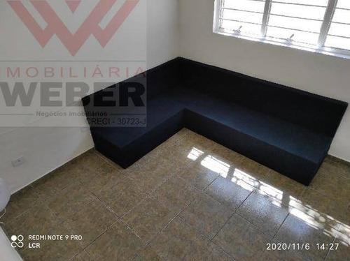 Casa C/ 03 Dormitórios E Piscina No Jd Simus - R$ 511.000,00 - 1716