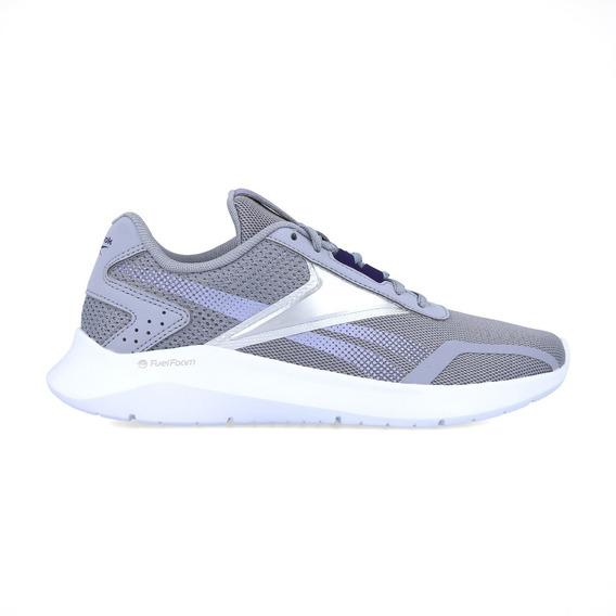 Zapatillas Reebok Modelo Running Energy Lux 2 - (5111)