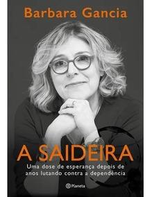 Saideira, A - Planeta