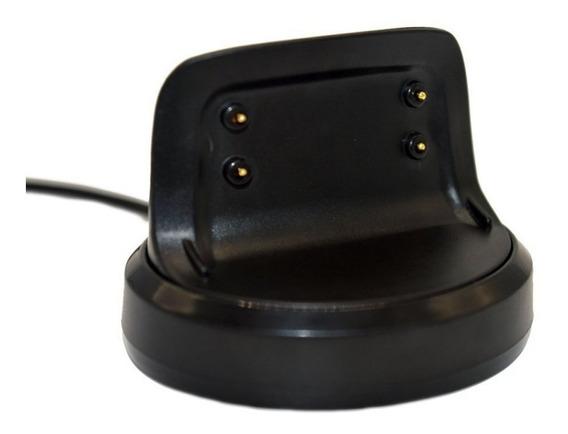 Cable Cargador Para Smartwatch Samsung Gear Fit2 R360