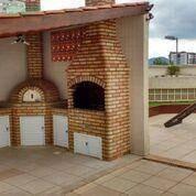 Apartamento Com 3 Dormitórios À Venda, 95 M² Por R$ 330.000 - Vila Rosália - Guarulhos/sp - Ap1922