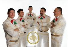 Mariachi Puro Jalisco De Argentina.shows.serenatas.mariachis
