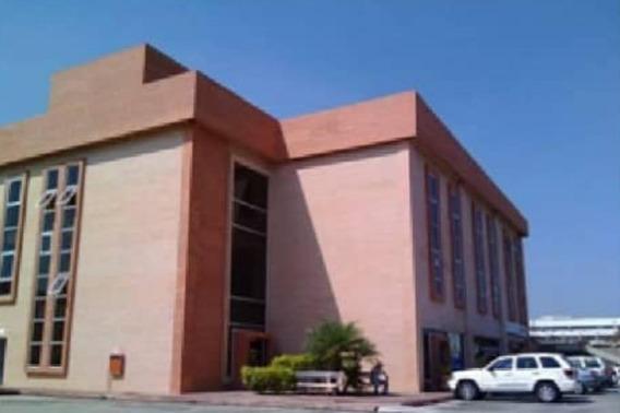 Oficina En Venta Av. Henry Ford Valencia Ih 421590