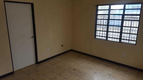 Imagen 1 de 3 de Se Alquila Apartamento A Un Costado Este Del Liceo Ema Gambo