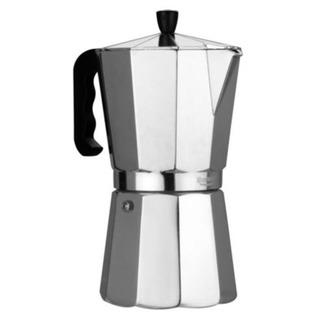 Cafetera Espresso De 12 Tazas Sh1