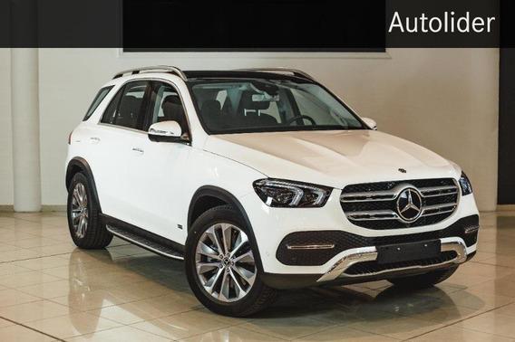 Mercedes Benz Gle450 4matic Plus 2020 0km