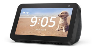 Amazon Echo Show 5 Alexa Sydtech.cl