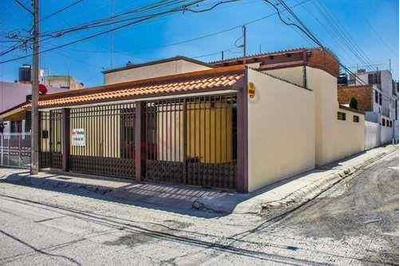 Casa En Venta Balcones Del Valle En Esquina, San Luis Potosí