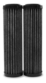 Ecopure Epw2f Premium Fact Universal Whole Home Filter 2 Pac