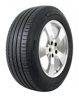 Llanta 225/65r17 Michelin Primacy Suv 102h