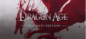 Dragon Age Origins Ultimate Edition Origin Key Imediato
