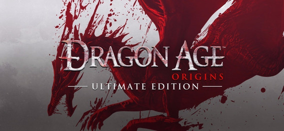 Dragon Age Origins Ultimate Edition Origin Key Imediato