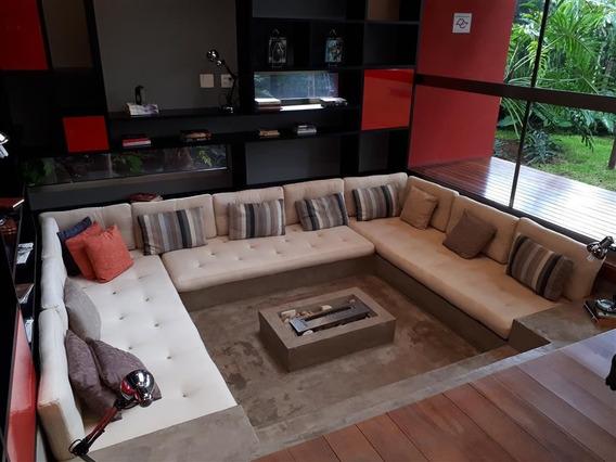 Apartamento Diferenciado Vende Alto Da Boa Vista - 375-im303581