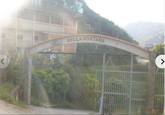 Los Teques Casa, Lagunetica Sec Bella Montaña