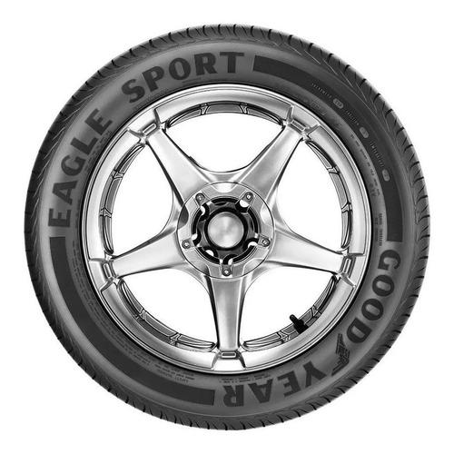 Llanta Goodyear Eagle Sport 195/65 R15 91V
