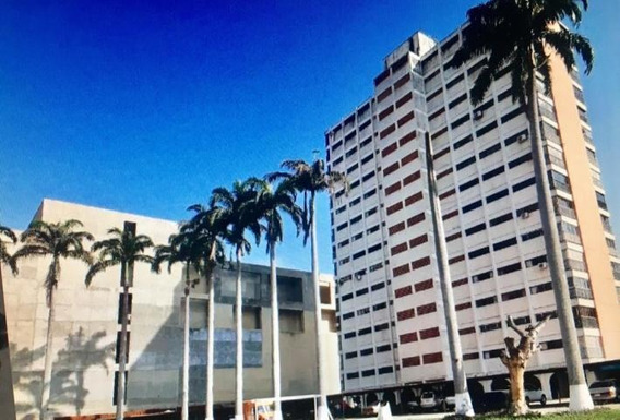 Apartamento En Venta En Barquisimeto 20-768 Ar López