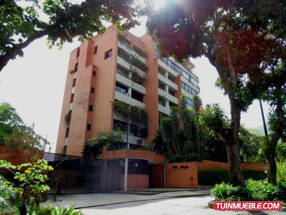 Apartamentos En Venta Cjm Co Mls #19-6934 04143129404