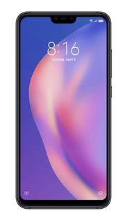 Smartphone Xiaomi Mi8 Lite 64gb 4gb