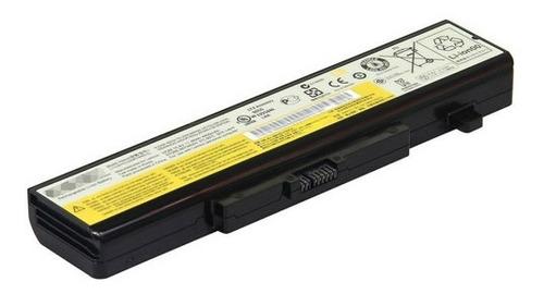Bateria P/notebook Ideapad B/y/v/e/z/g/n/p Serie Las Piedras