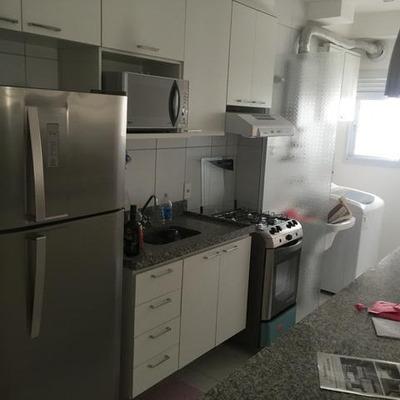 Apartamento Em Jardim Iracema, Barueri/sp De 68m² 3 Quartos À Venda Por R$ 383.000,00 - Ap231788